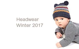 toshi-headwear-w17.jpg