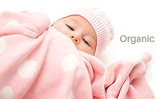toshi-organic.jpg