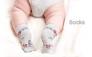 toshi-socks.jpg